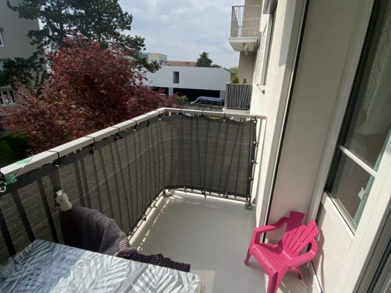 Vendita appartamento Saint-michel-sur-orge 182000€ - Fotografia 5