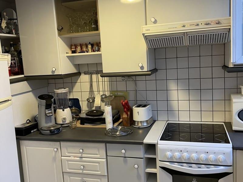 Vente appartement Drancy 162000€ - Photo 3