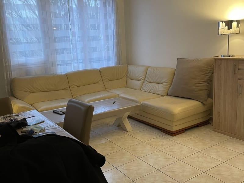 Vente appartement Drancy 162000€ - Photo 2