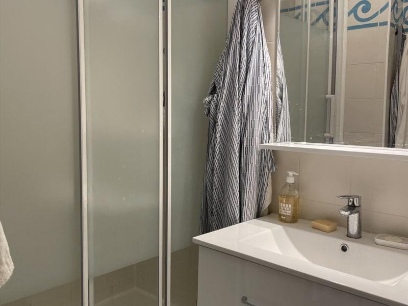 Vente appartement Drancy 162000€ - Photo 5