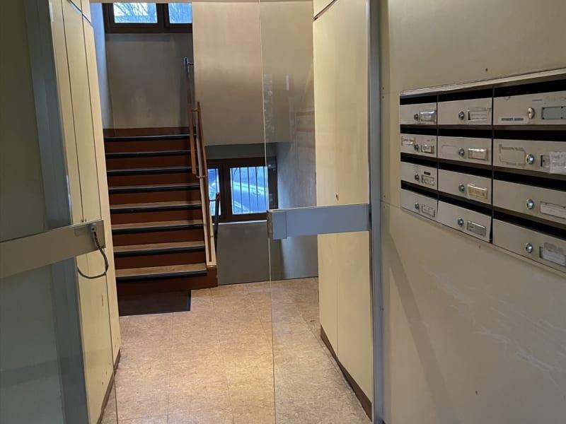 Vente appartement Drancy 162000€ - Photo 6