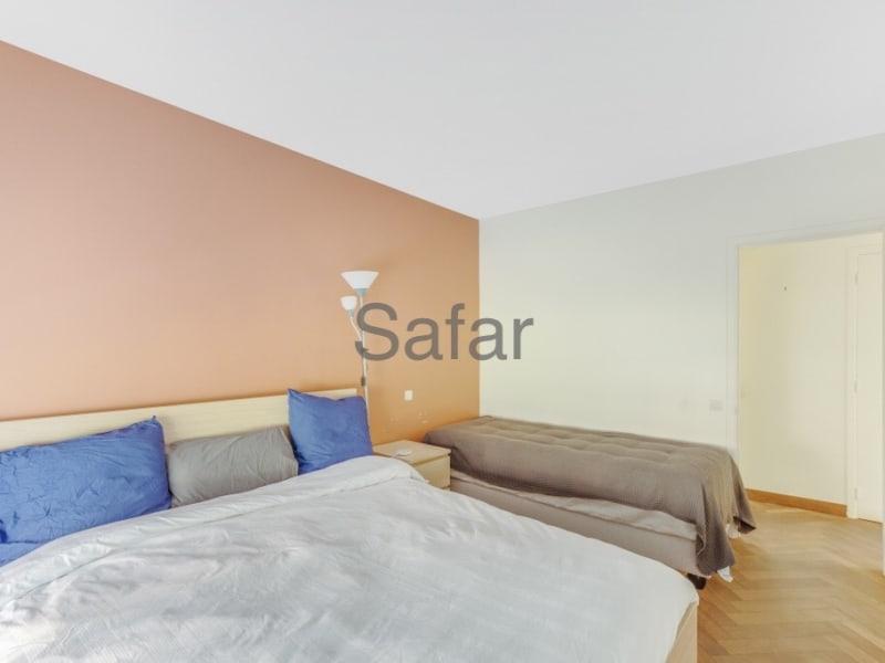 Sale apartment Paris 16ème 705000€ - Picture 4