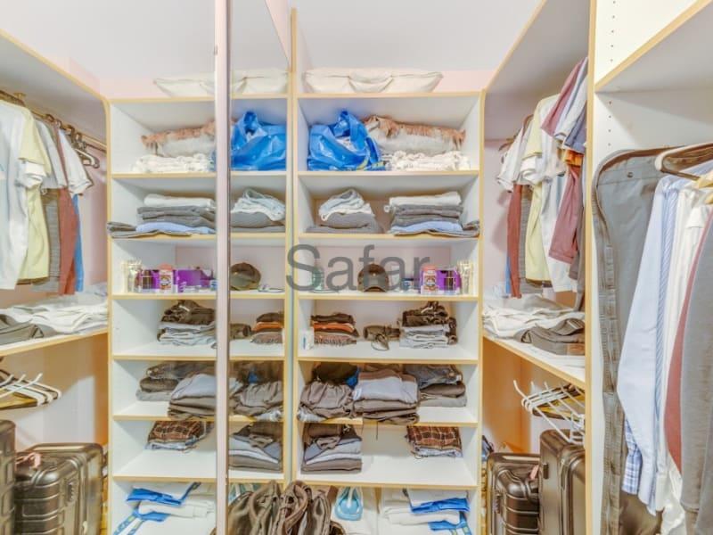 Sale apartment Paris 16ème 705000€ - Picture 5
