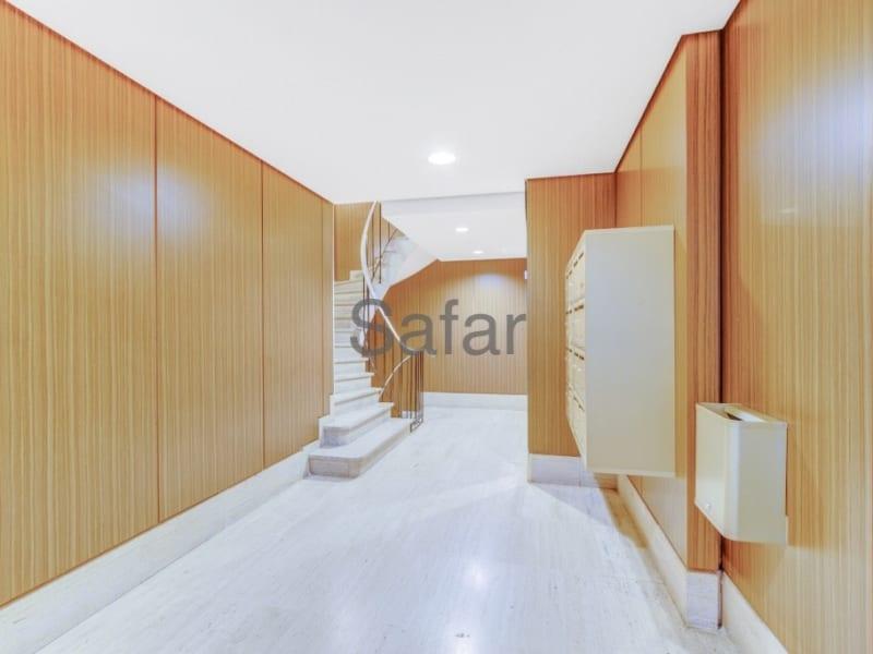 Sale apartment Paris 16ème 705000€ - Picture 7