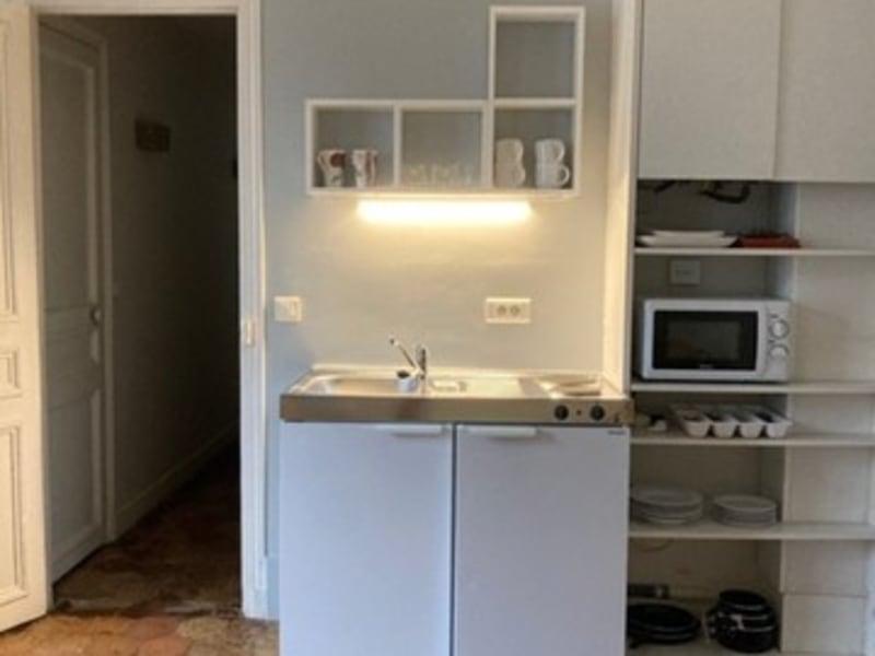 Location appartement Paris 12ème 1025€ CC - Photo 2