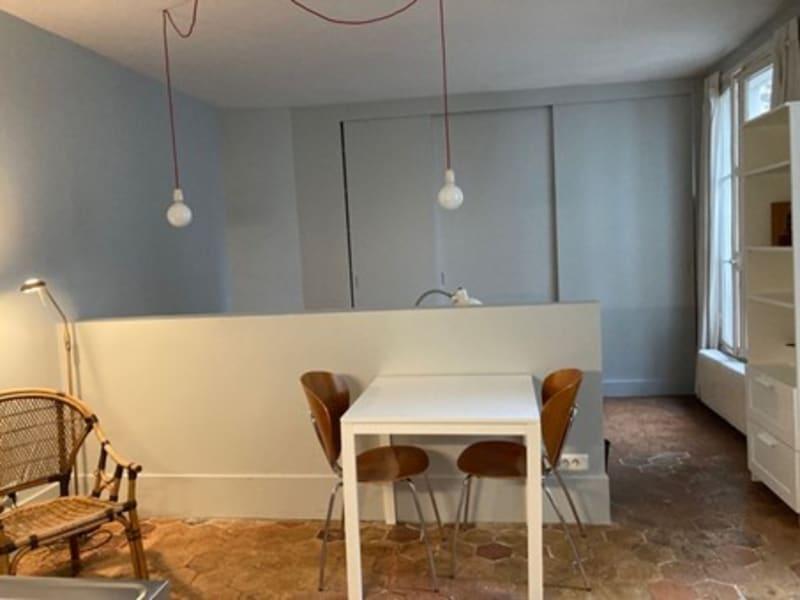 Location appartement Paris 12ème 1025€ CC - Photo 3