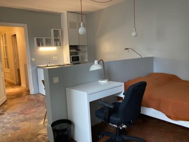 Location appartement Paris 12ème 1025€ CC - Photo 4