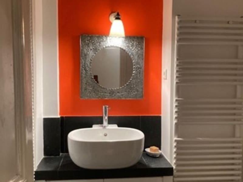 Location appartement Paris 12ème 1025€ CC - Photo 5
