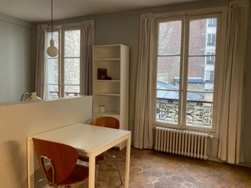 Location appartement Paris 12ème 1025€ CC - Photo 6