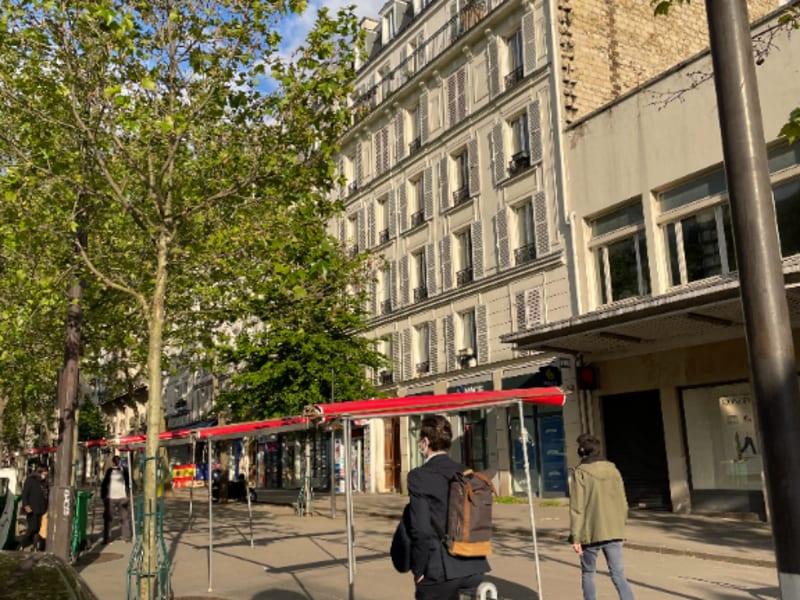 Location appartement Paris 12ème 1025€ CC - Photo 7