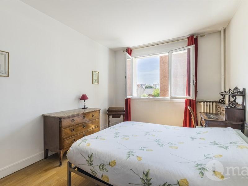 Sale apartment Asnieres sur seine 449000€ - Picture 3