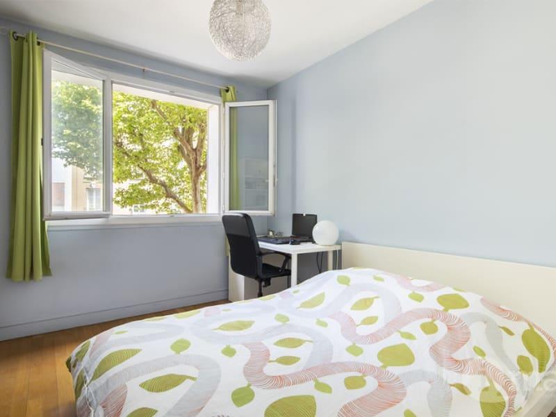Sale apartment Asnieres sur seine 449000€ - Picture 4