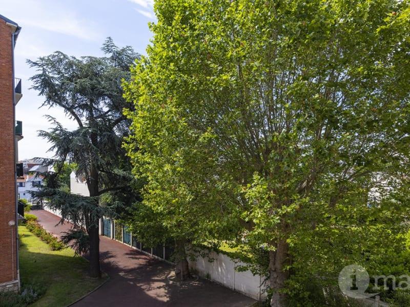 Sale apartment Asnieres sur seine 449000€ - Picture 5