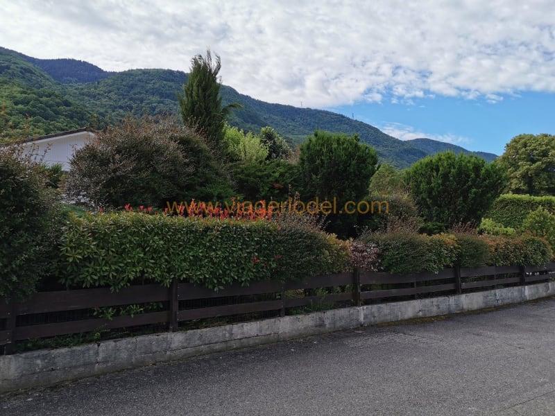 Verkauf auf rentenbasis haus Vaulnaveys-le-bas 230000€ - Fotografie 2