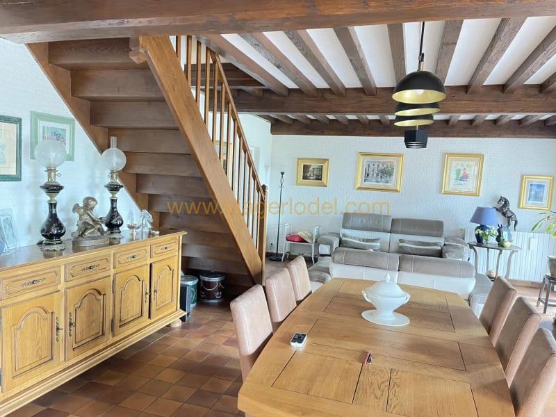 Life annuity house / villa Saint-bénigne 52500€ - Picture 3