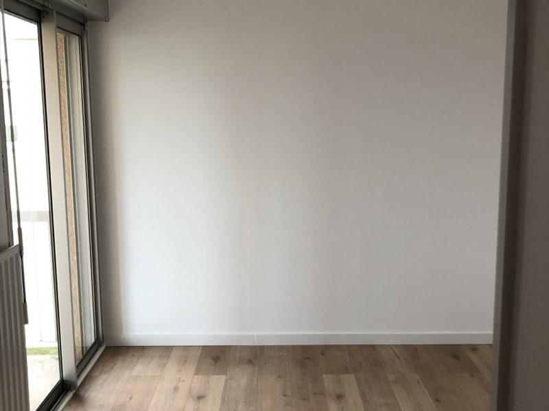 Rental apartment Toulouse 595€ CC - Picture 4