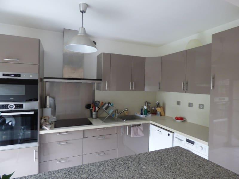 Sale apartment Toulouse 286000€ - Picture 3