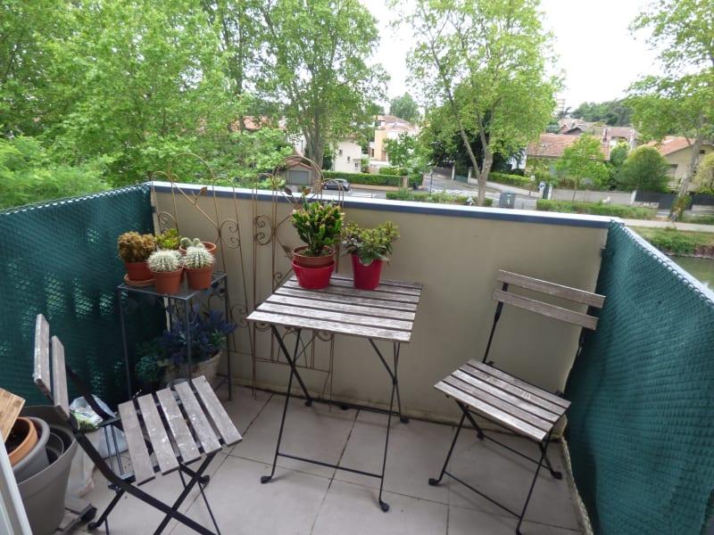 Sale apartment Toulouse 286000€ - Picture 4