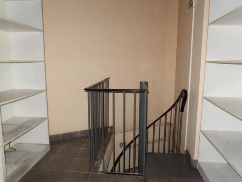 Location bureau Limoges 2010€ CC - Photo 6