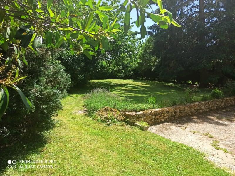 Vente maison / villa Longnes 329000€ - Photo 12