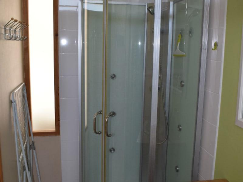Sale house / villa Moisson 249000€ - Picture 5