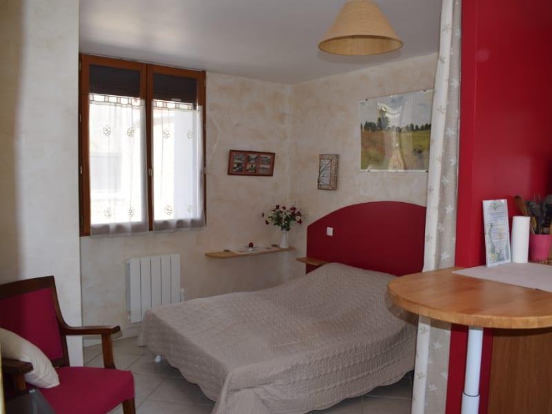 Sale house / villa Moisson 249000€ - Picture 6