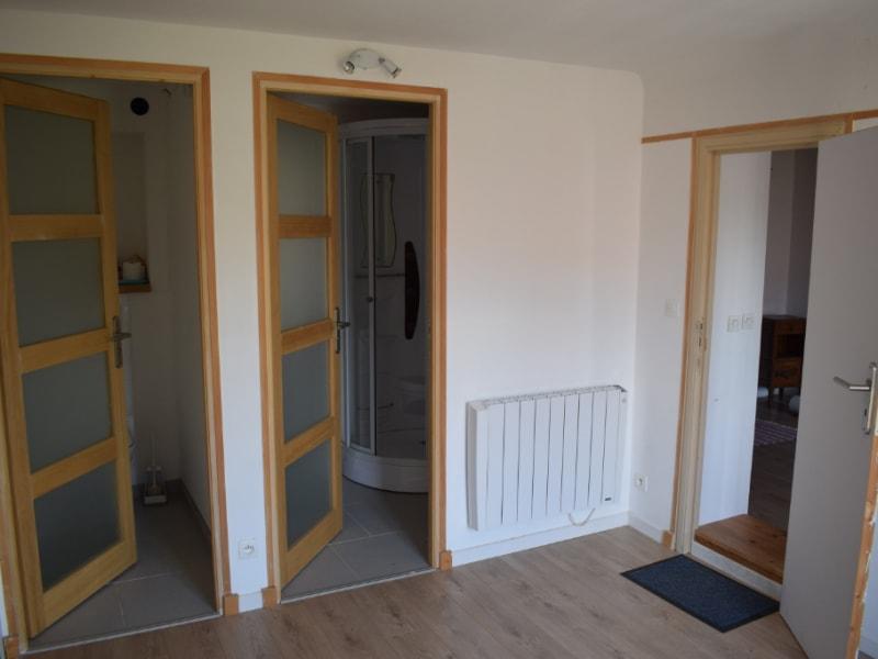 Sale house / villa Moisson 249000€ - Picture 11