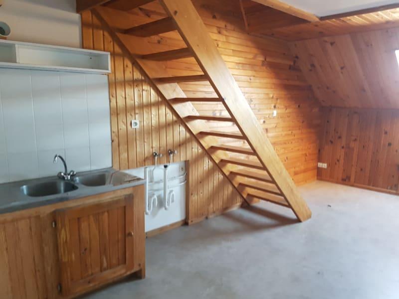 Sale apartment Saint die des vosges 89000€ - Picture 4
