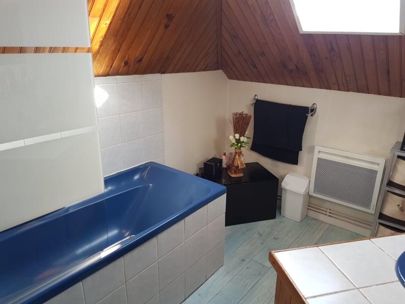 Sale apartment Saint die des vosges 89000€ - Picture 7
