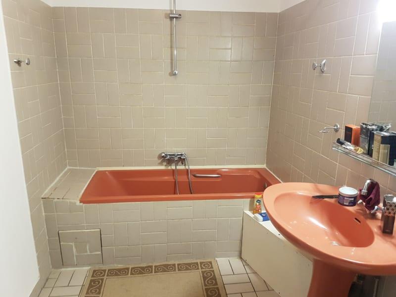 Sale apartment Saint die des vosges 89000€ - Picture 8