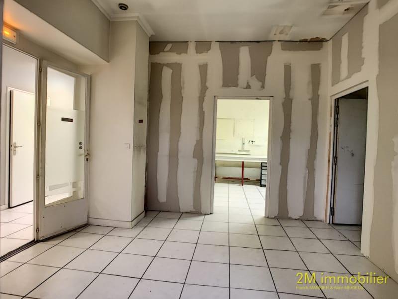 Sale apartment Melun 199000€ - Picture 10