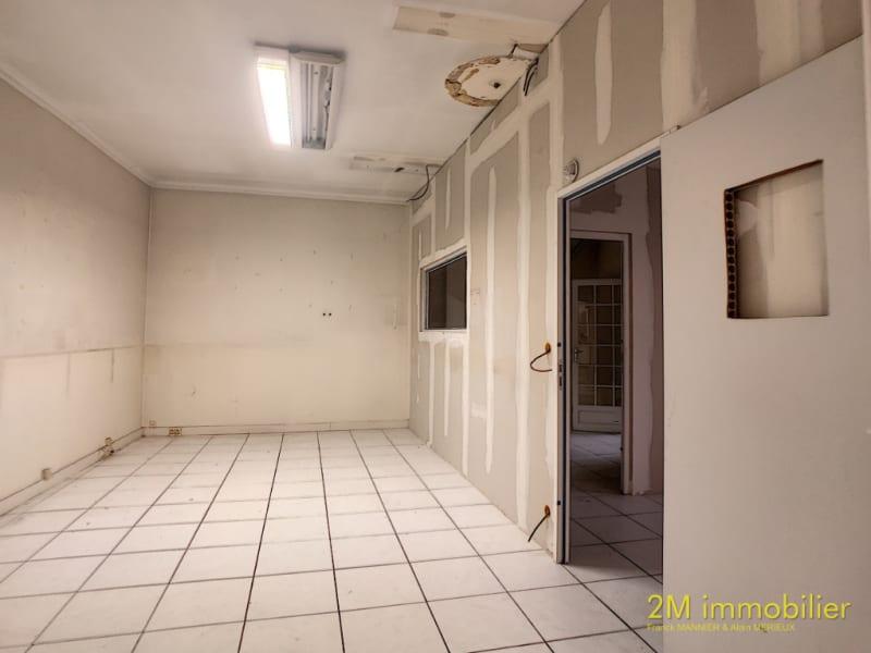 Sale apartment Melun 199000€ - Picture 11