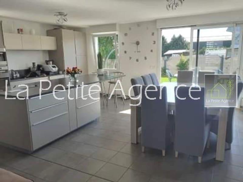 Sale house / villa Gondecourt 311900€ - Picture 3