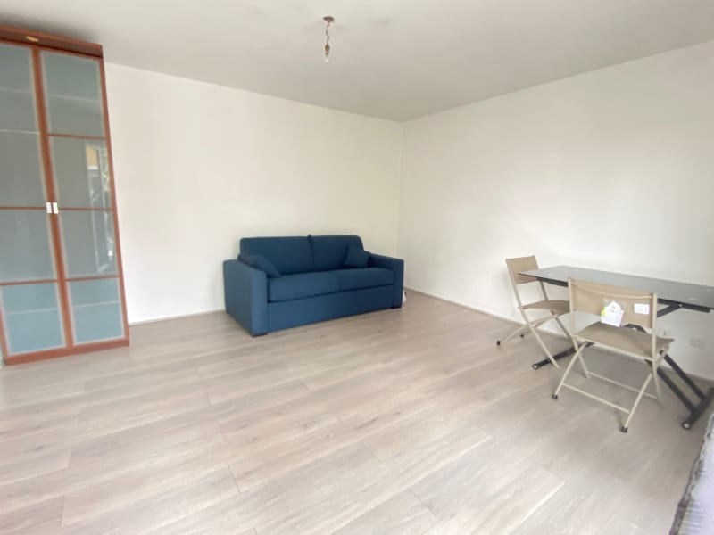 Location appartement Soisy sous montmorency 750€ CC - Photo 2