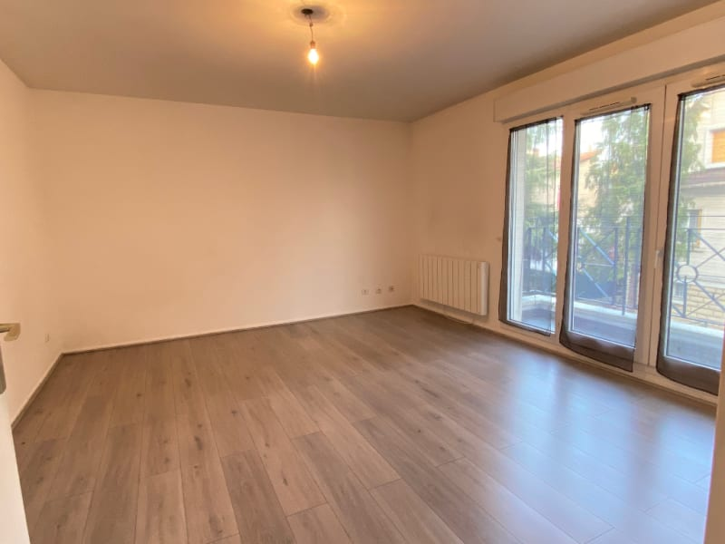 Location appartement Soisy sous montmorency 750€ CC - Photo 3