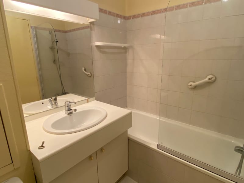 Location appartement Soisy sous montmorency 750€ CC - Photo 4