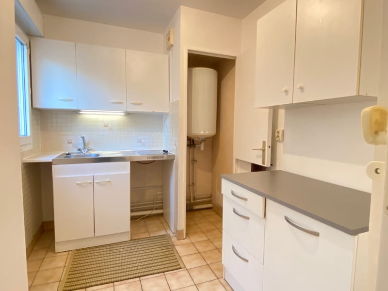 Location appartement Soisy sous montmorency 750€ CC - Photo 5