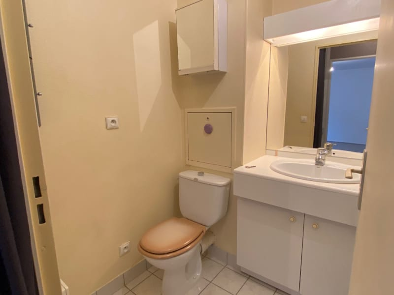 Location appartement Soisy sous montmorency 750€ CC - Photo 6