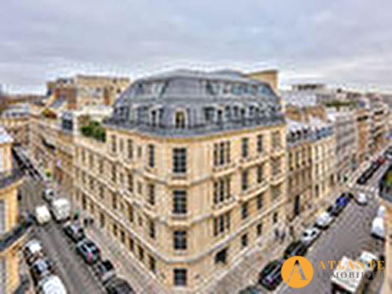 Verkauf grundstück Villiers sur loir 35000€ - Fotografie 13
