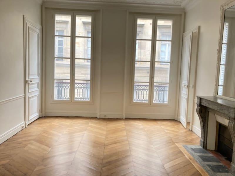 Location appartement Paris 7ème 3582€ CC - Photo 2