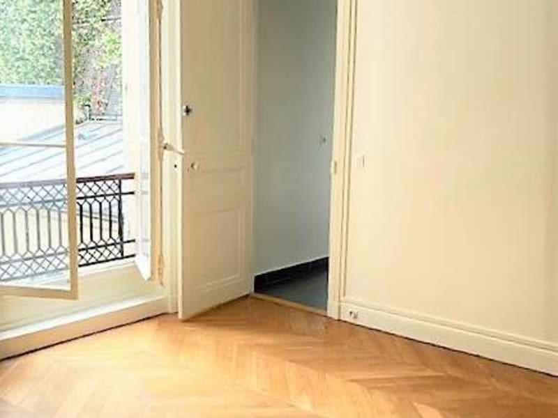 Location appartement Paris 7ème 3582€ CC - Photo 3