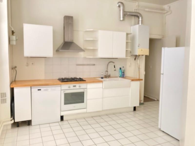 Location appartement Paris 7ème 3582€ CC - Photo 4