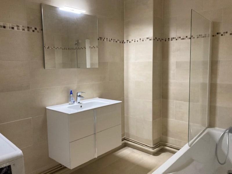 Location appartement Paris 7ème 3582€ CC - Photo 5