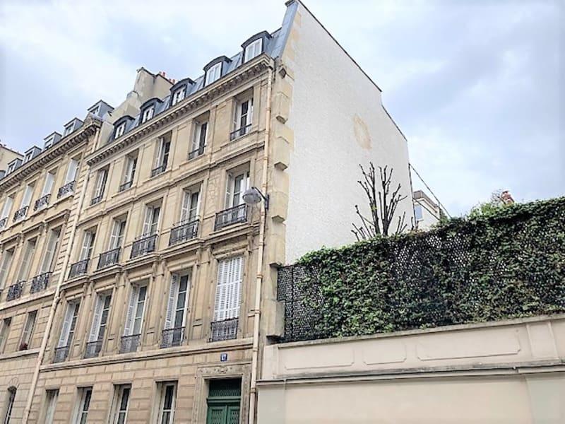 Location appartement Paris 7ème 3582€ CC - Photo 7