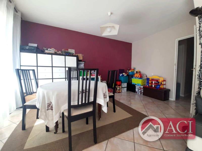 Vente appartement Deuil la barre 306600€ - Photo 5