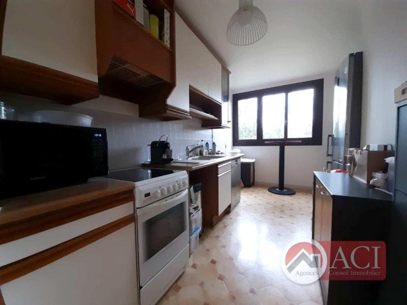 Vente appartement Deuil la barre 306600€ - Photo 6