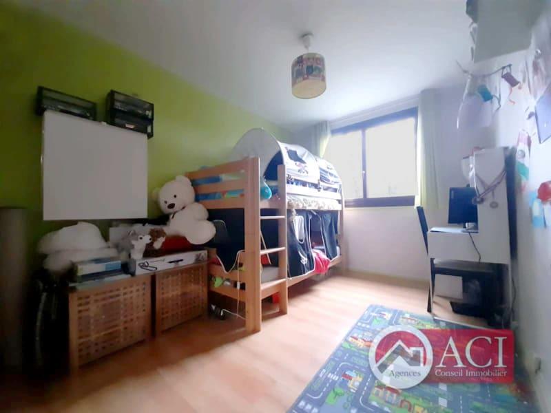 Vente appartement Deuil la barre 306600€ - Photo 7