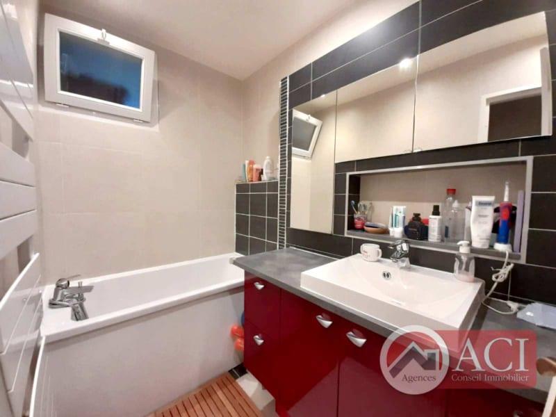 Vente appartement Deuil la barre 306600€ - Photo 8