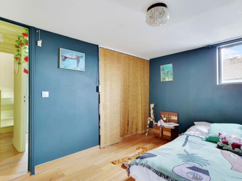 Sale apartment Paris 11ème 570000€ - Picture 12