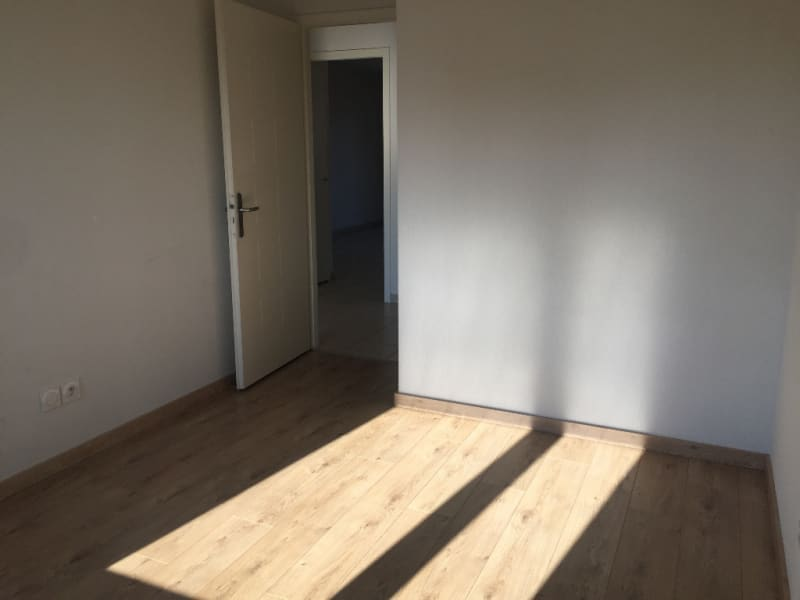 Location appartement Meythet 1029€ CC - Photo 4